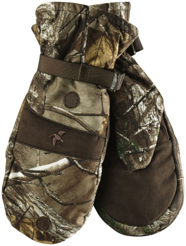 Outthere mitten - Realtree® Xtra