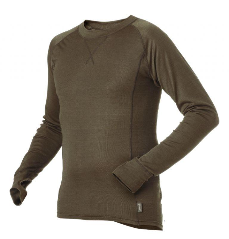 Hester underwear - Phantom Green
