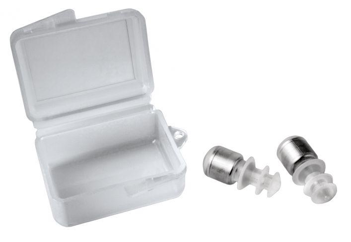 Sonic II earplugs