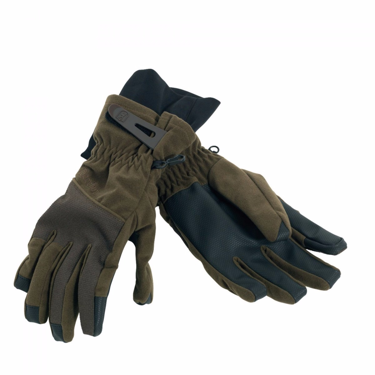 Recon Winter Gloves - Beluga