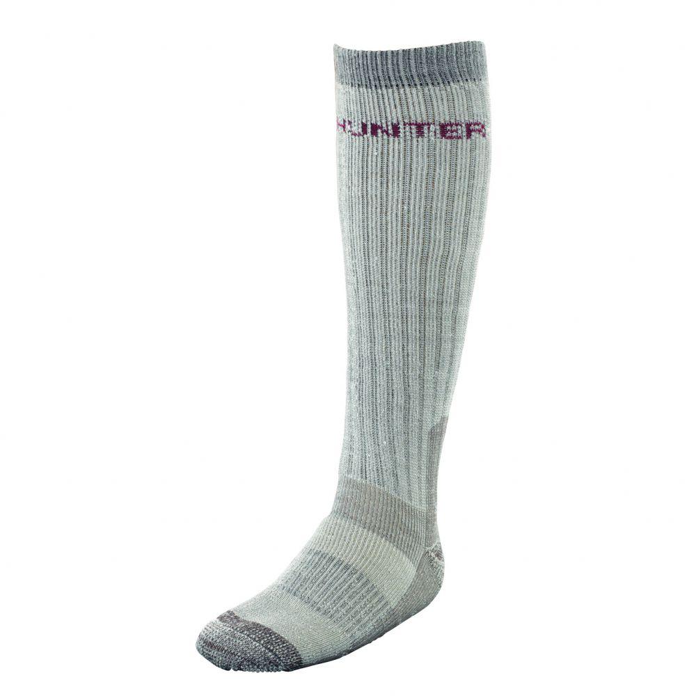 Trekking Socks Long - Peyote