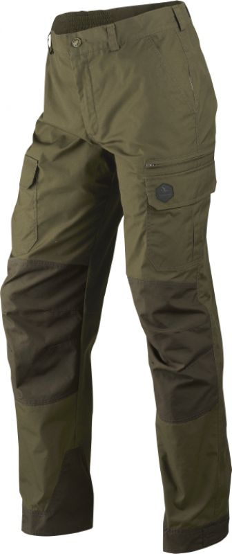Key-Point trousers - Pine Green