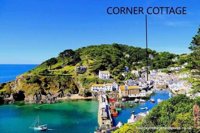 Corner Cottage joins our portfolio