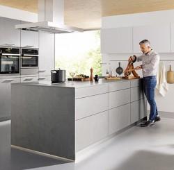 Replacement Kitchen Doors In Taunton