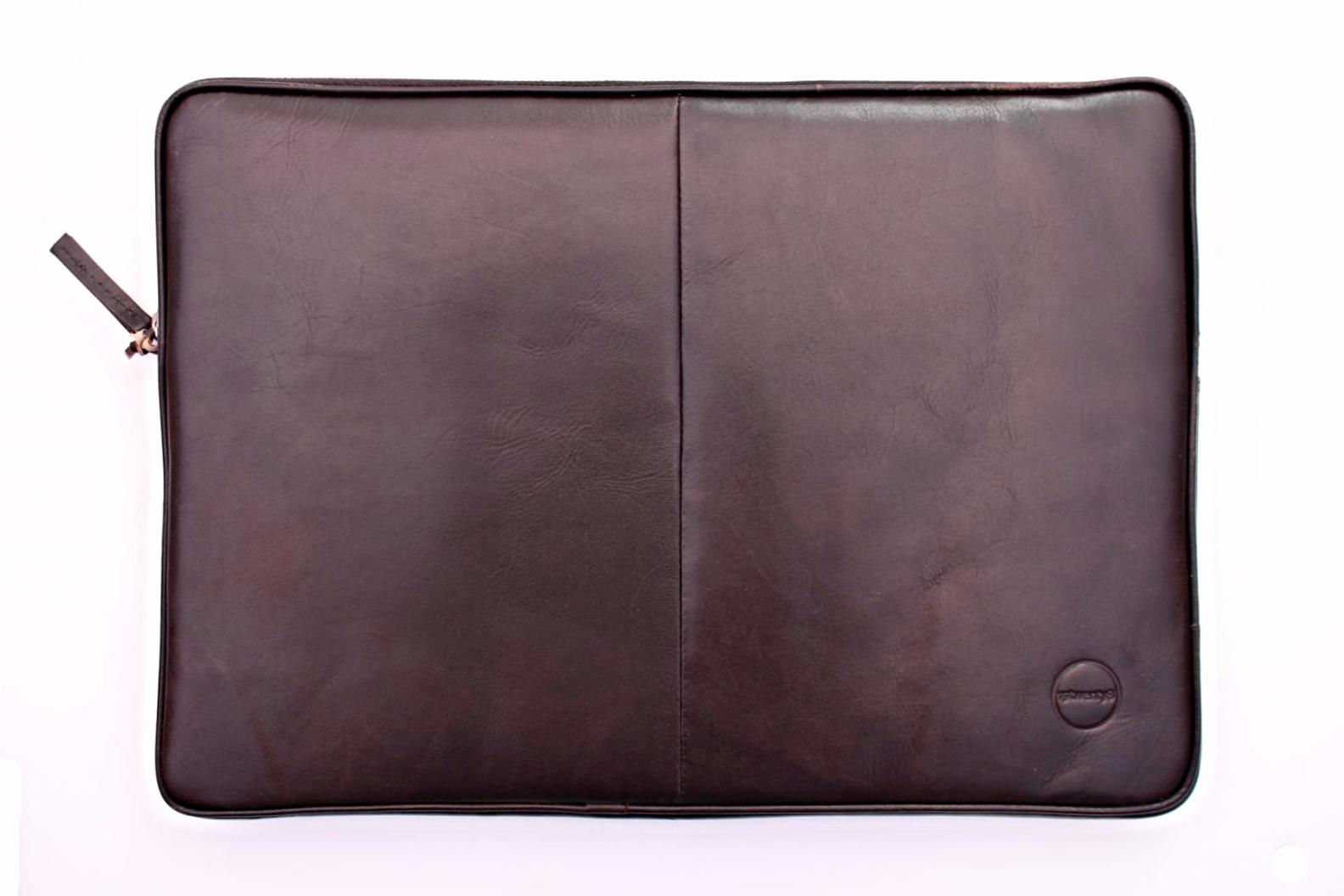 Classic Car Tablet Sleeve