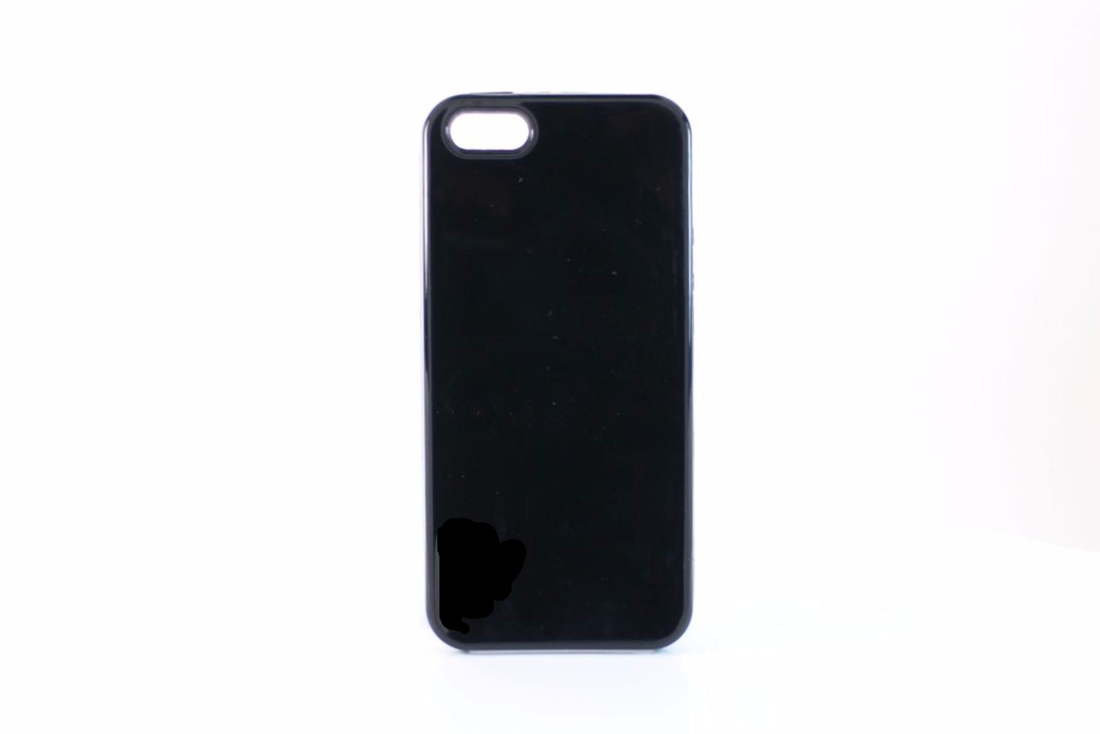 Iphone C Deals Ee