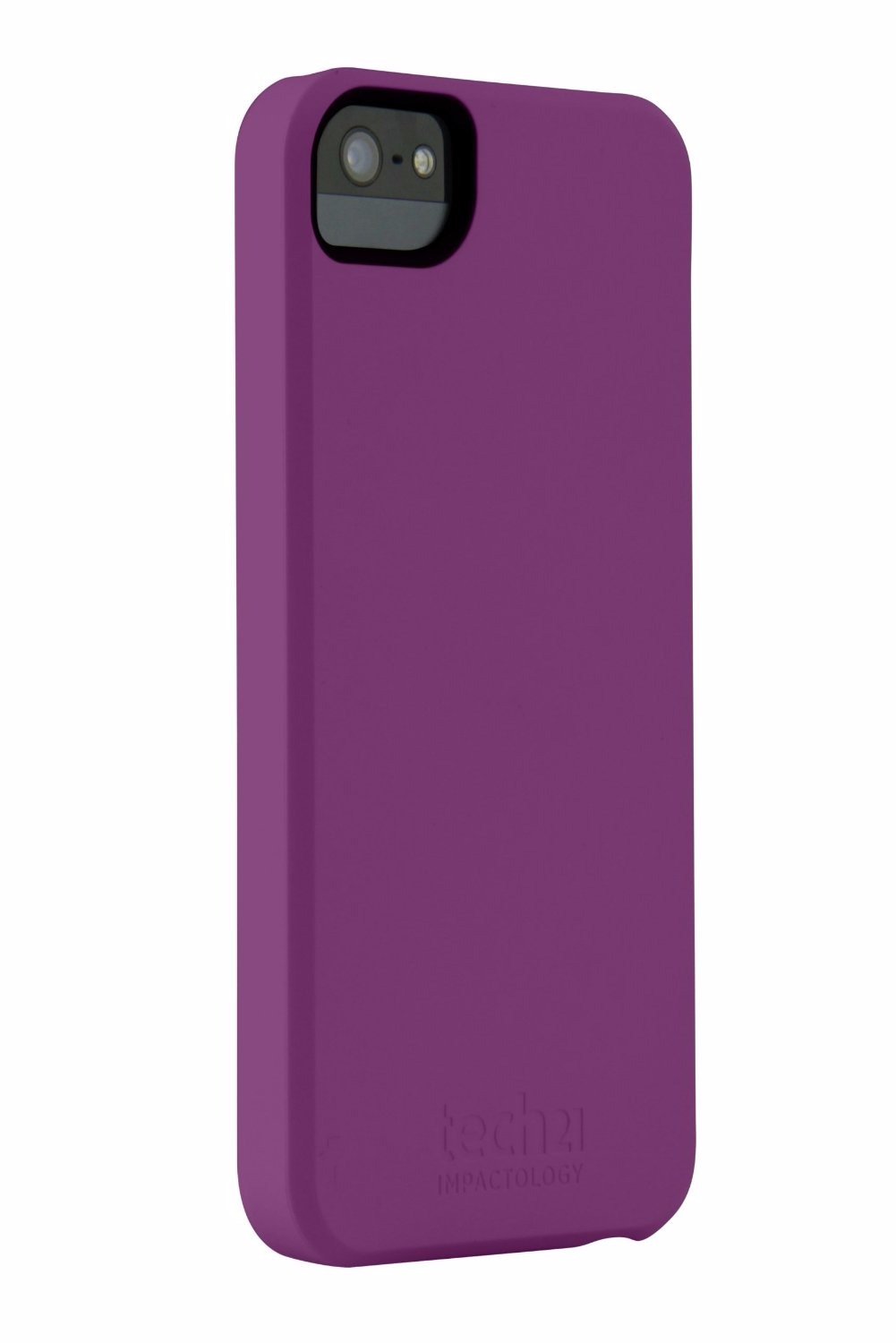ebay iphone 5s tech21 d3o iphone 5 5s 5se impact snap purple t21 1813