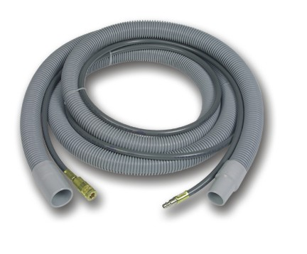 Prochem | Vacuum & Solution Extension Hose Assembly | 3m | For Comet & Fivestar | AC341