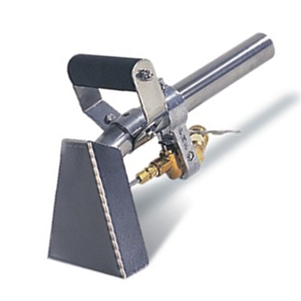 Prochem | Heavy Duty Stair Tool | PM2503