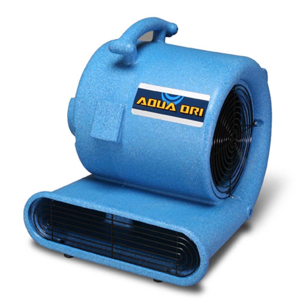 Prochem | Aqua-Dri Air Mover | AD3004