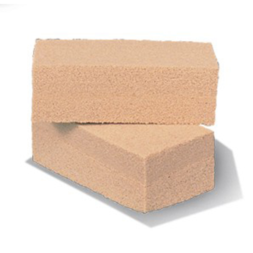 Prochem  Dry Chem Sponge | EA3601