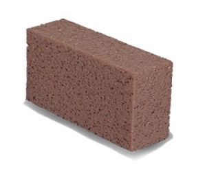 Prochem | Synthetic Upholstery Shampoo Sponge | CN3604