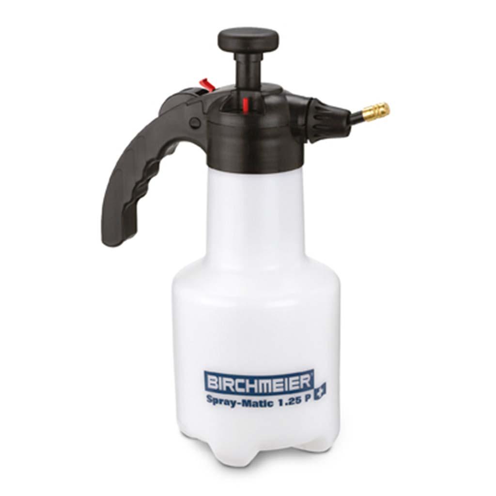 Prochem | Spray-Matic | Pump-Up Hand Sprayer | 1.25P | BM4302