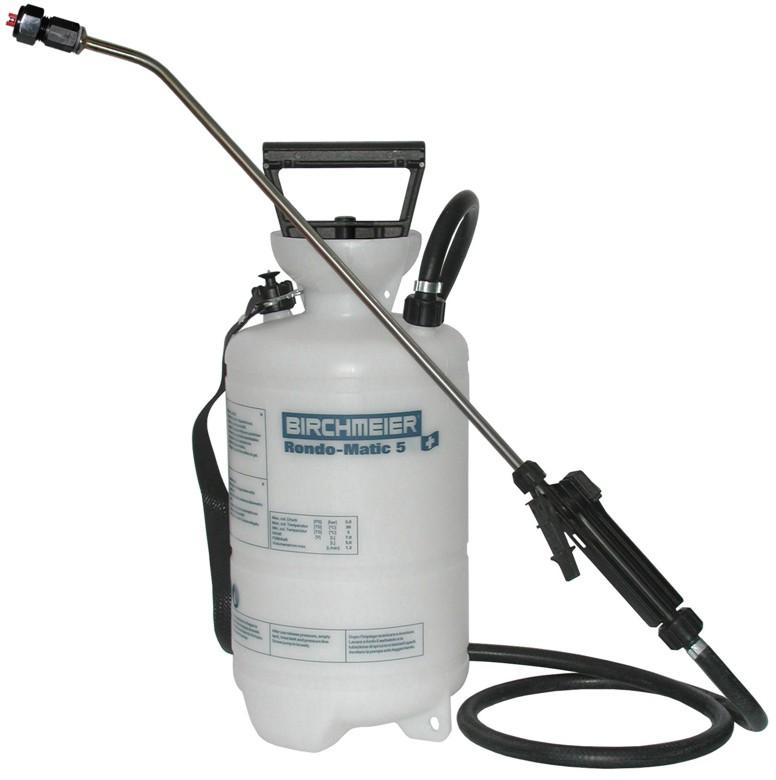 Prochem Rondo-Matic 5L Sprayer CP4301