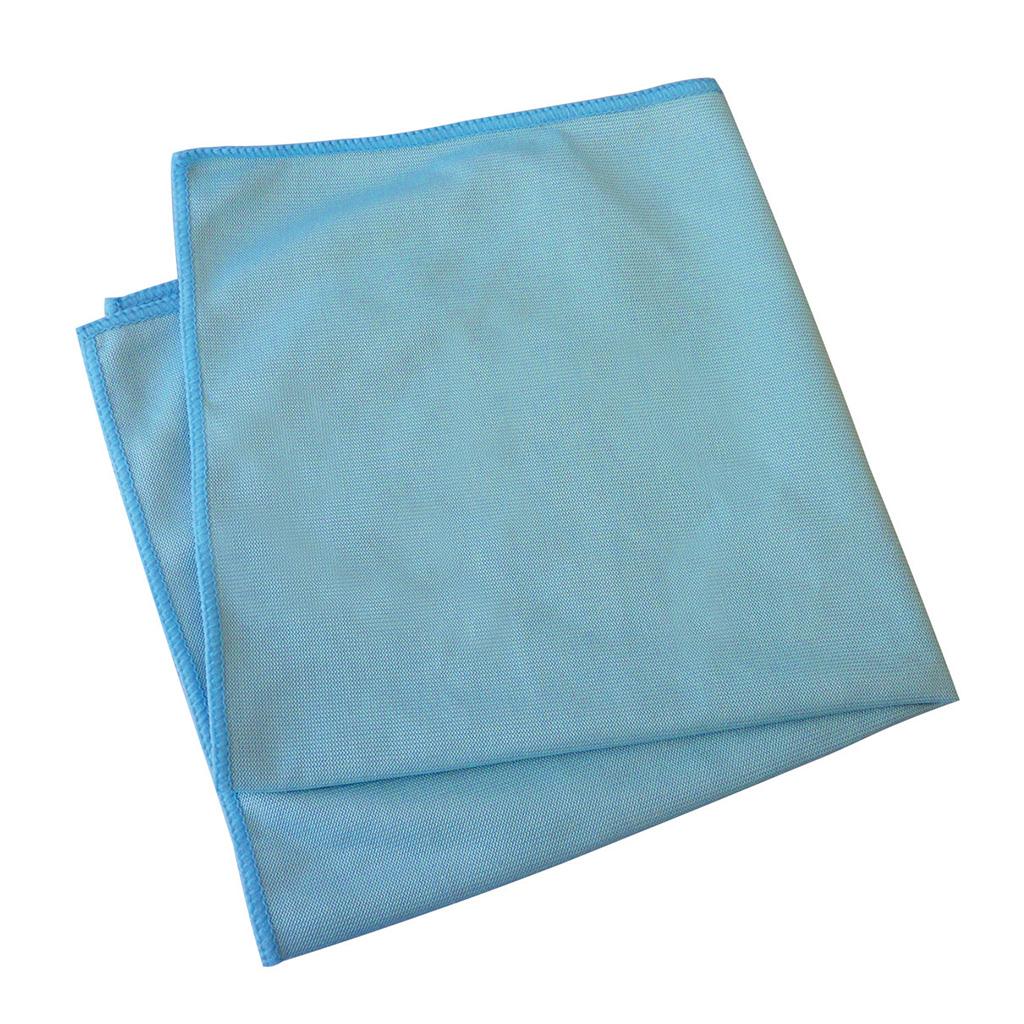 Unger | MicroWipe Lite | Microfibre Cloth | 60cm x 80cm | MF60E