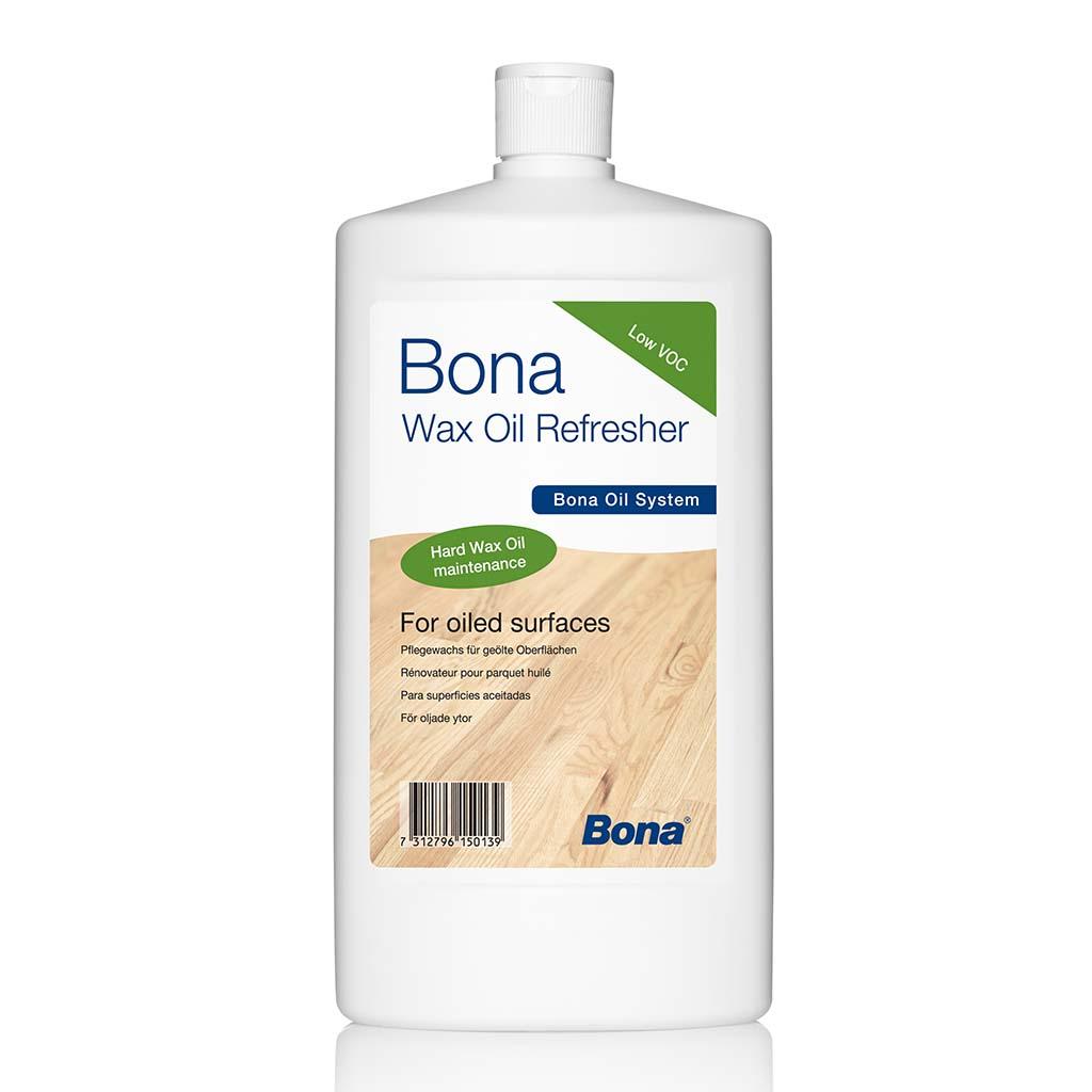 Bona | Wax Oil Refresher