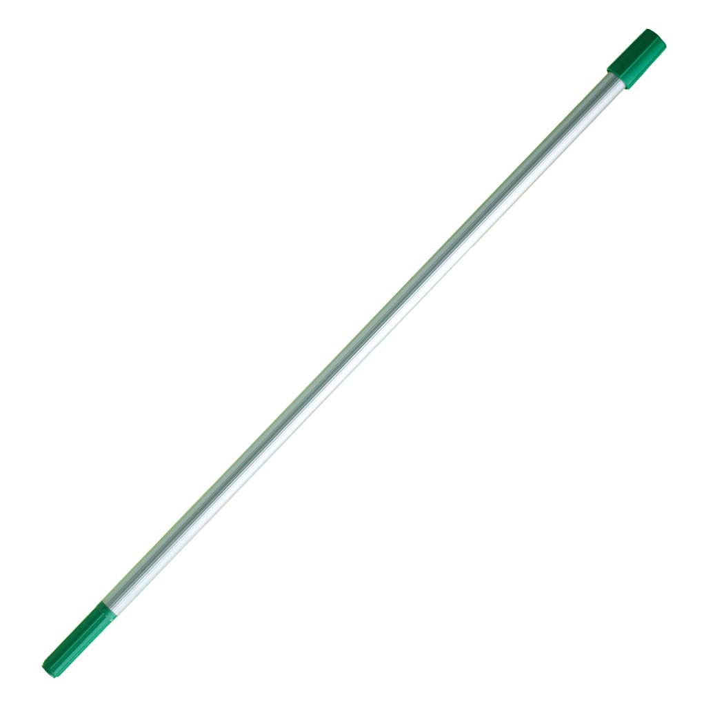 Unger TelePlus4 Extension Pole (For 3 Section Units) T4120 / T4200