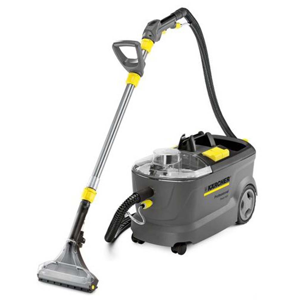 Karcher | Puzzi 10/1 | Spray Extraction Cleaner