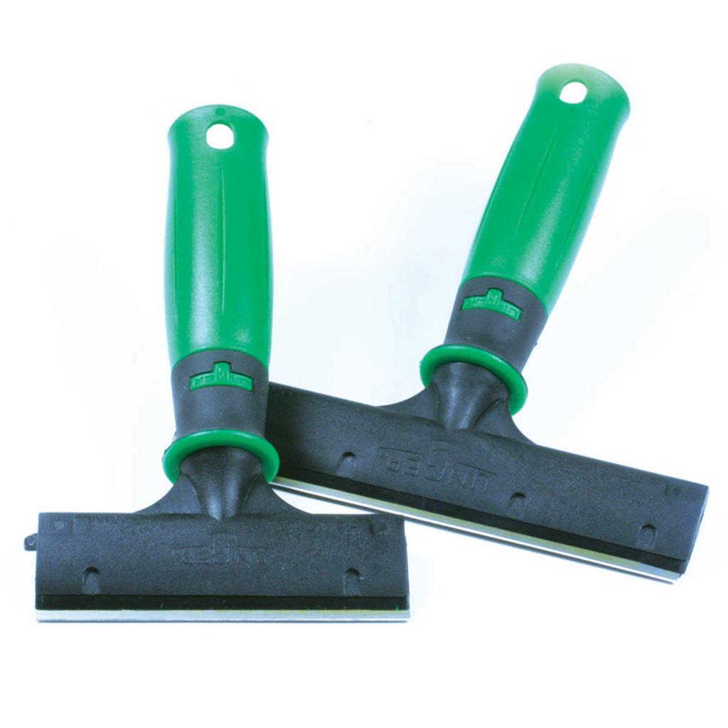 Unger | ErgoTec Glass Scraper | 15cm | EG150