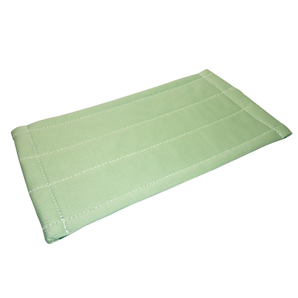 Unger Microfibre Cleaning Pad PHL20