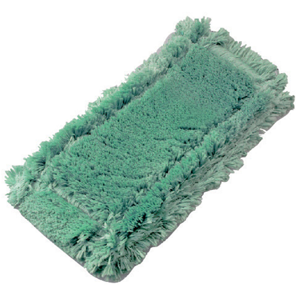 Unger | Microfibre Wash Pad | PHW20