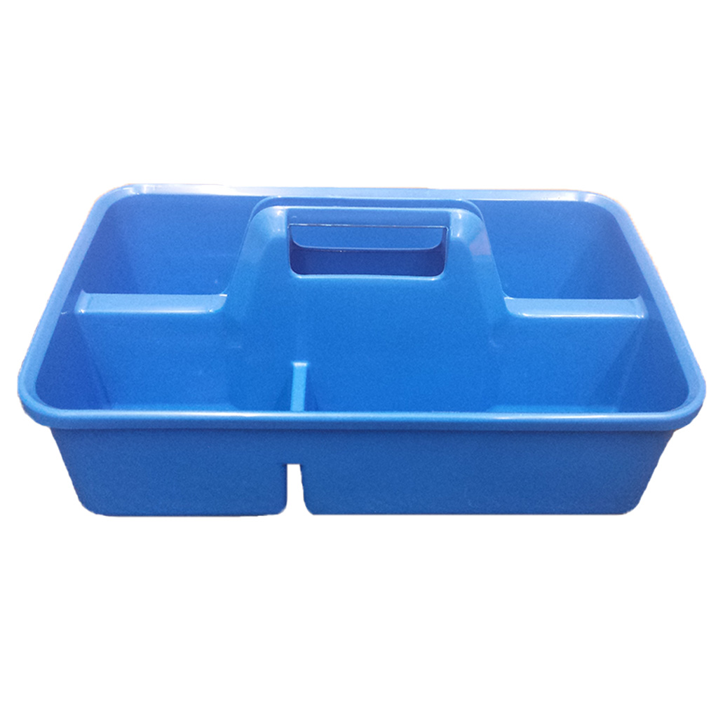 SYR | Cleaning Caddy | L2012292