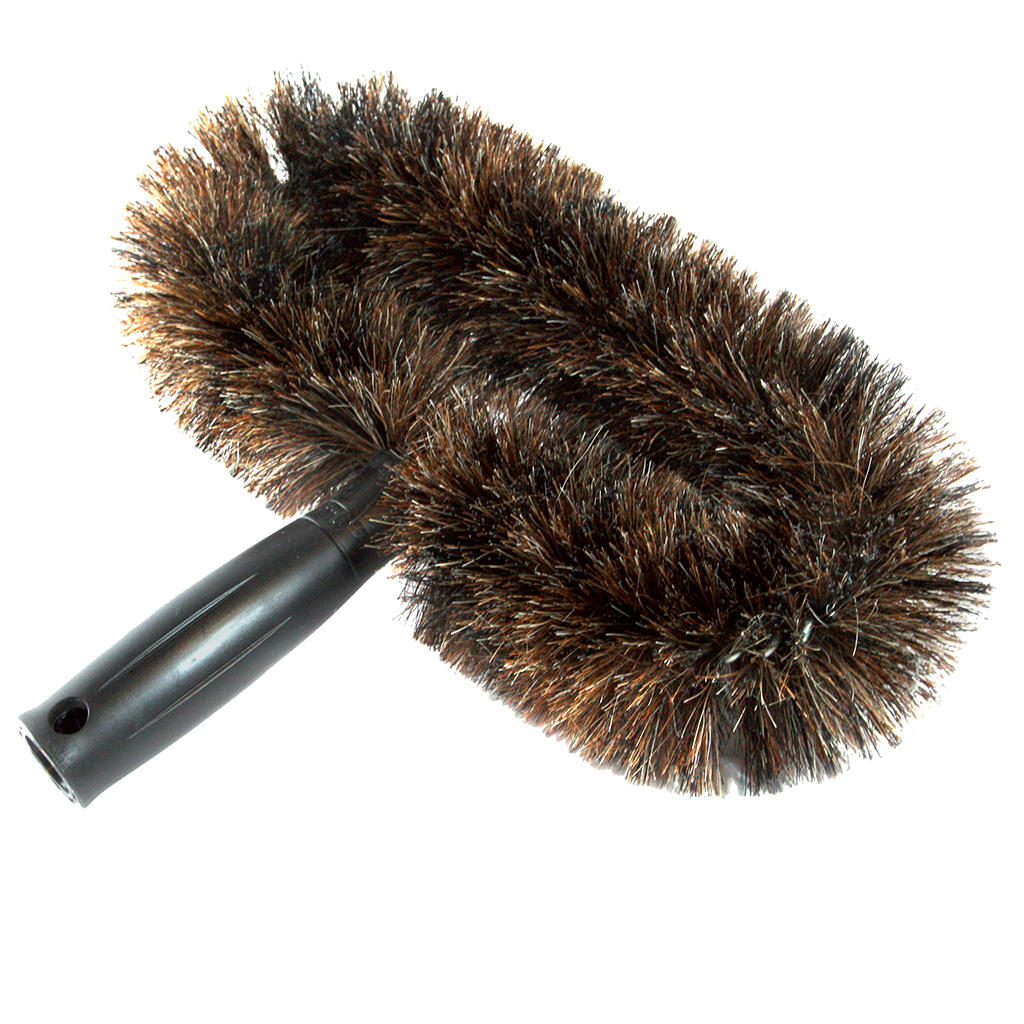 Unger | StarDuster | Wall Brush | WALB0
