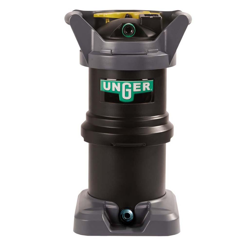 Unger nLite HydroPower DI Filter DI24T / DI24W / DI24C