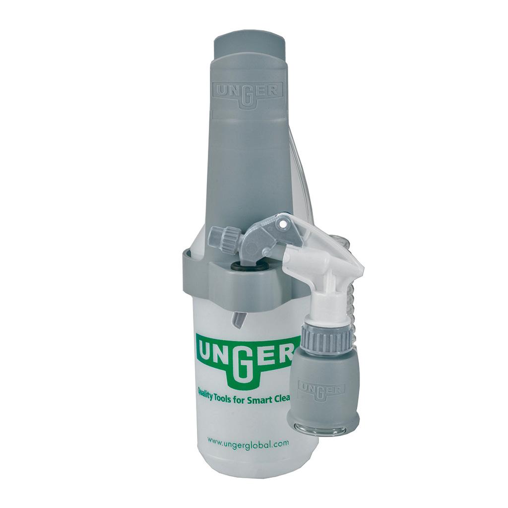 Unger | Sprayer on a Belt | SOABG