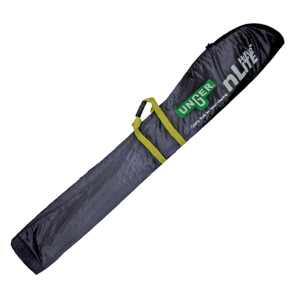 Unger   nLite Bag   NLBA1