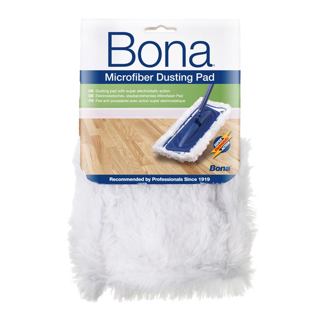 Bona | Microfibre Dusting Pad