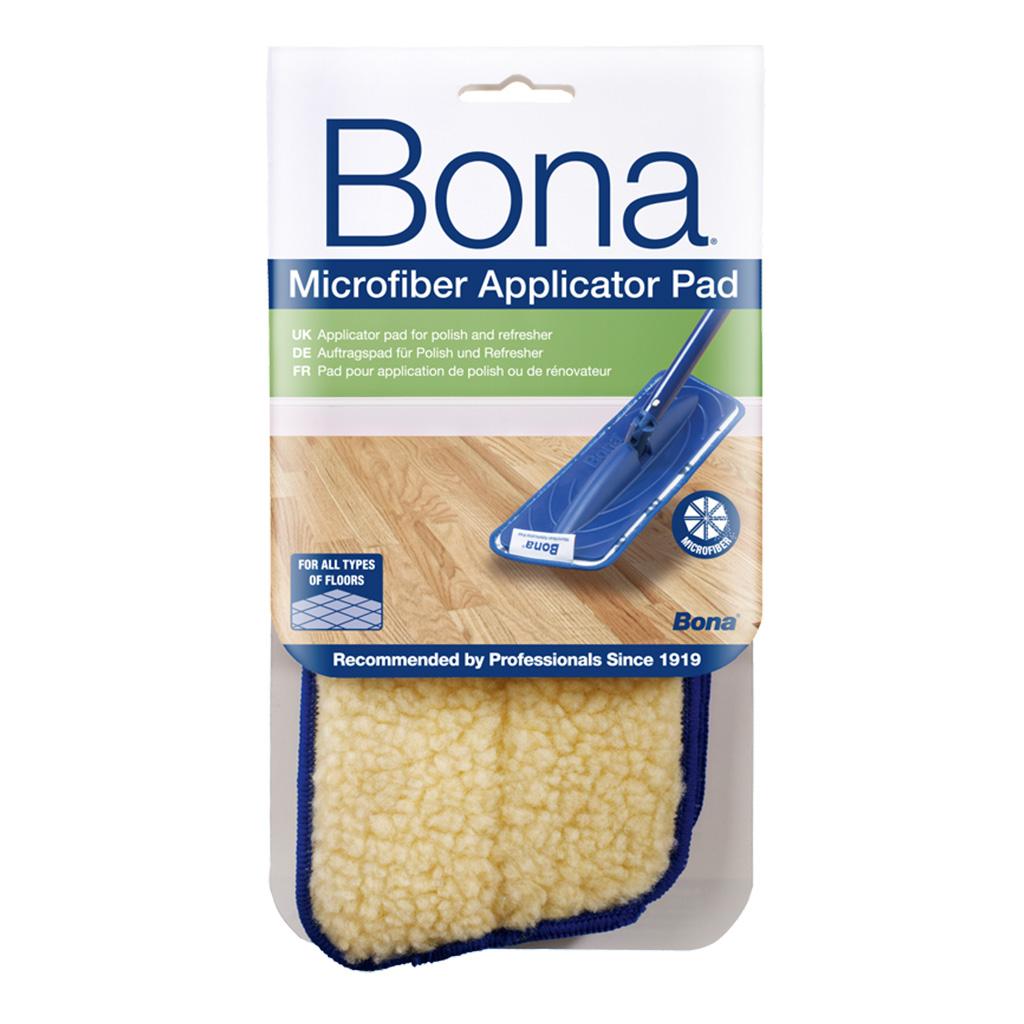 Bona | Microfibre Applicator Pad