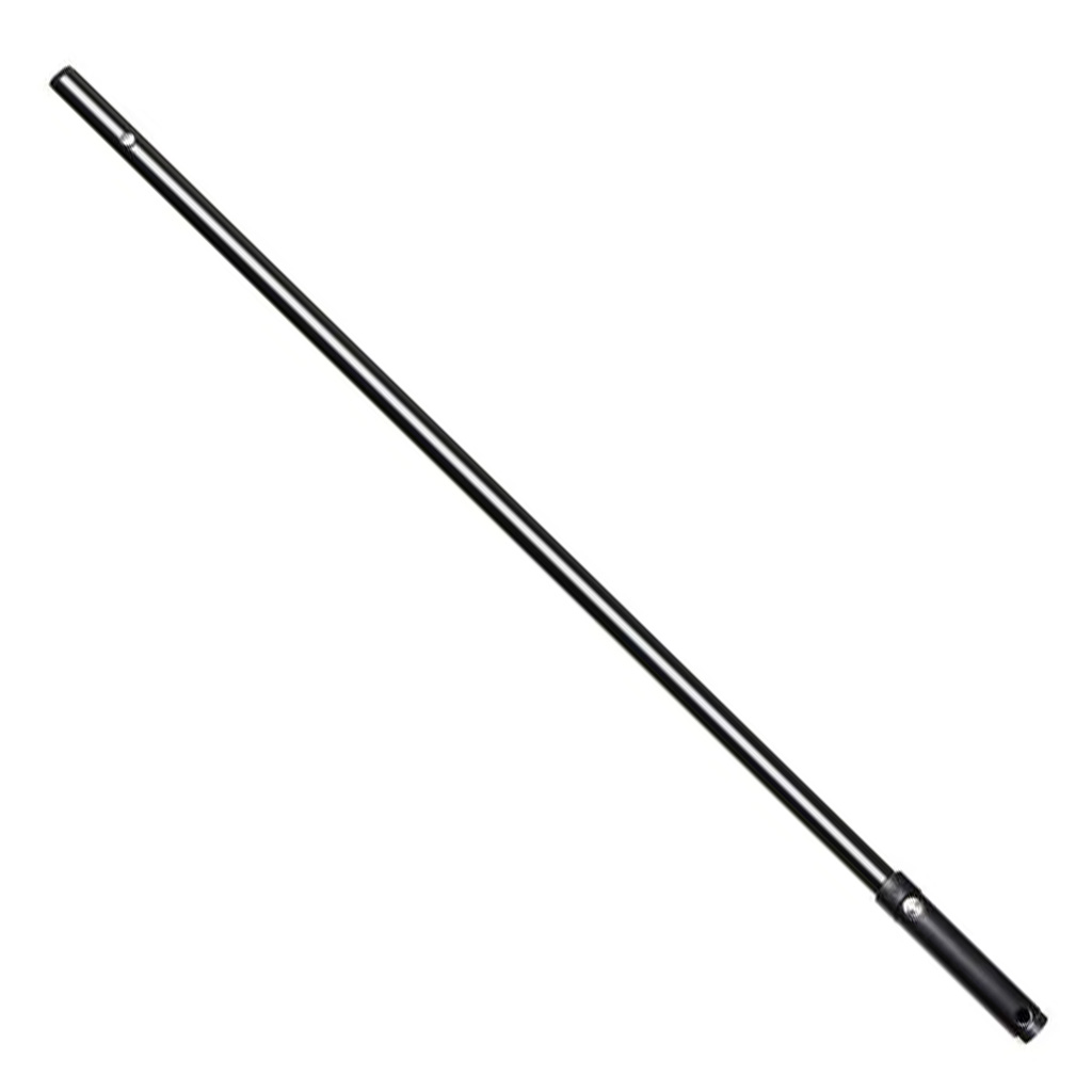 Unger | Stingray | Easy-Click-Pole - Long 1.24m | SREXL
