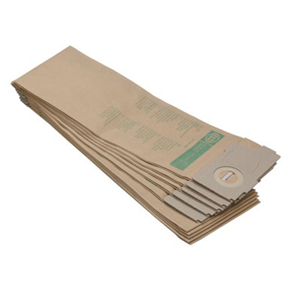 Sebo | Evolution / BS Filter Bags | Pack of 10