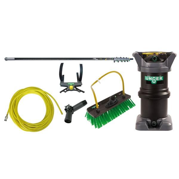 Unger | nLite One HydroPower DI Expert Kit | DIO24