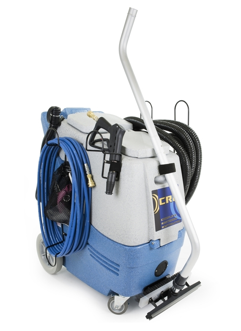 Prochem | CR2 Multi-Surface Cleaning Machine | RC2700
