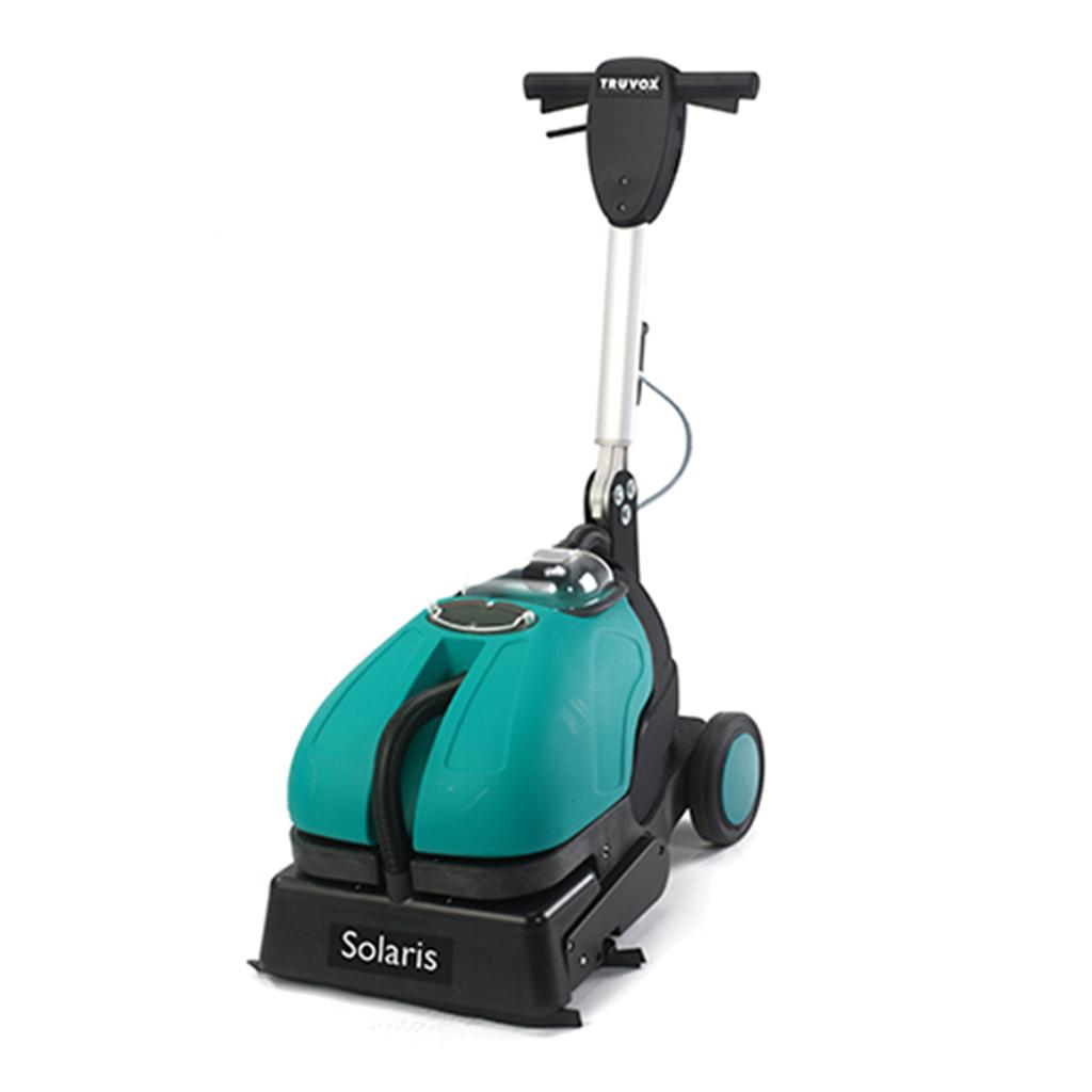 Truvox | Solaris | Scrubber Dryer | SSD400