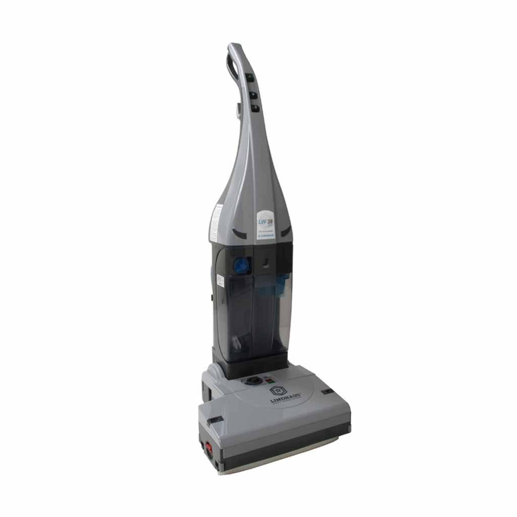 Prochem LW38 | Pro Floor Washer Drier