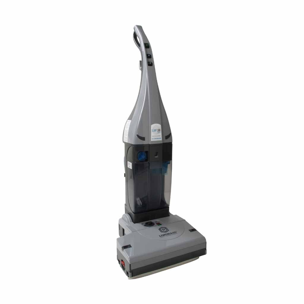 Prochem LW30   Pro Floor Washer Drier
