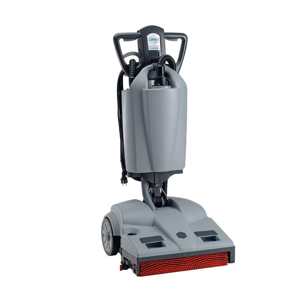 Prochem LW46   Hybrid Floor Washer Drier