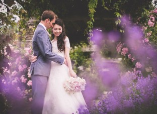 Hestercombe Wedding Photography