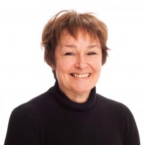 Rebecca Warwick