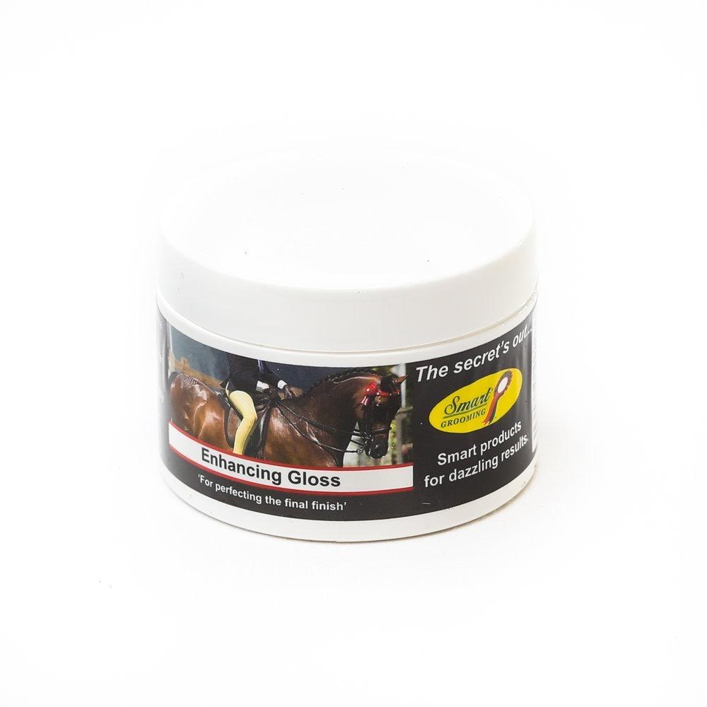Smart Grooming Enhancing Gloss 100g
