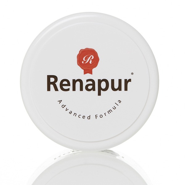 Renapur Leather Balsam 125ml Boxed