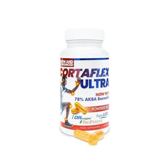Cortaflex® Ultra / Human Cortaflex®