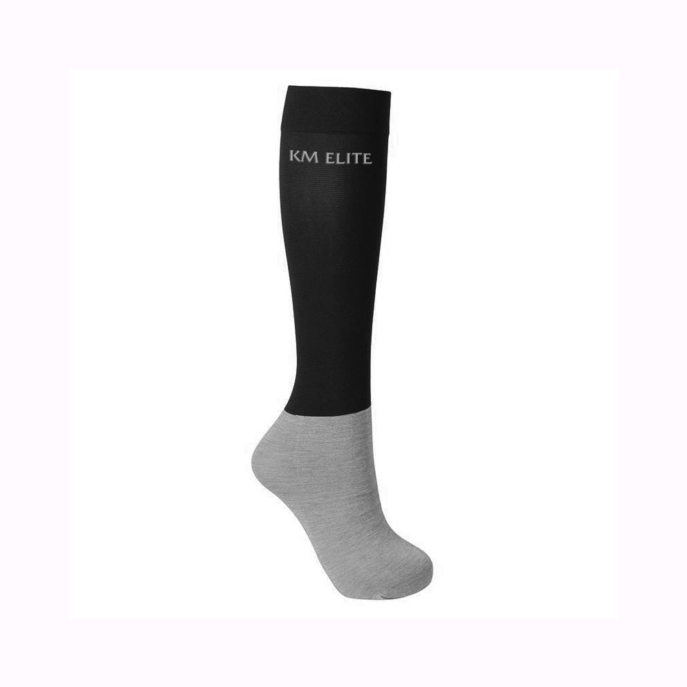 KM Elite Lite Sports Socks