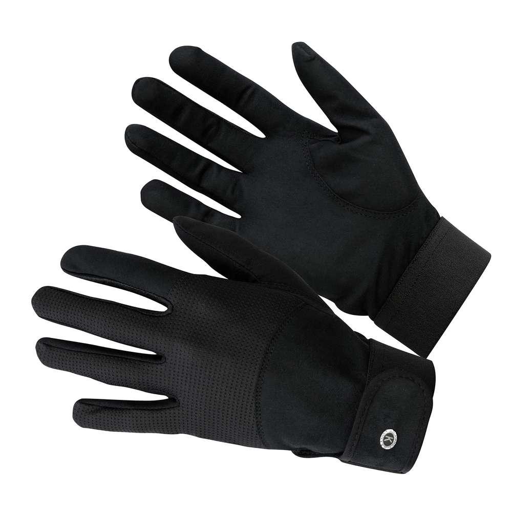 KM Elite WetGrip Gloves