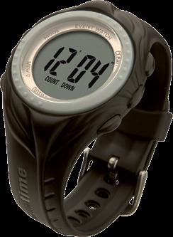 Optimum Stop Watch - Compact (Series 2)