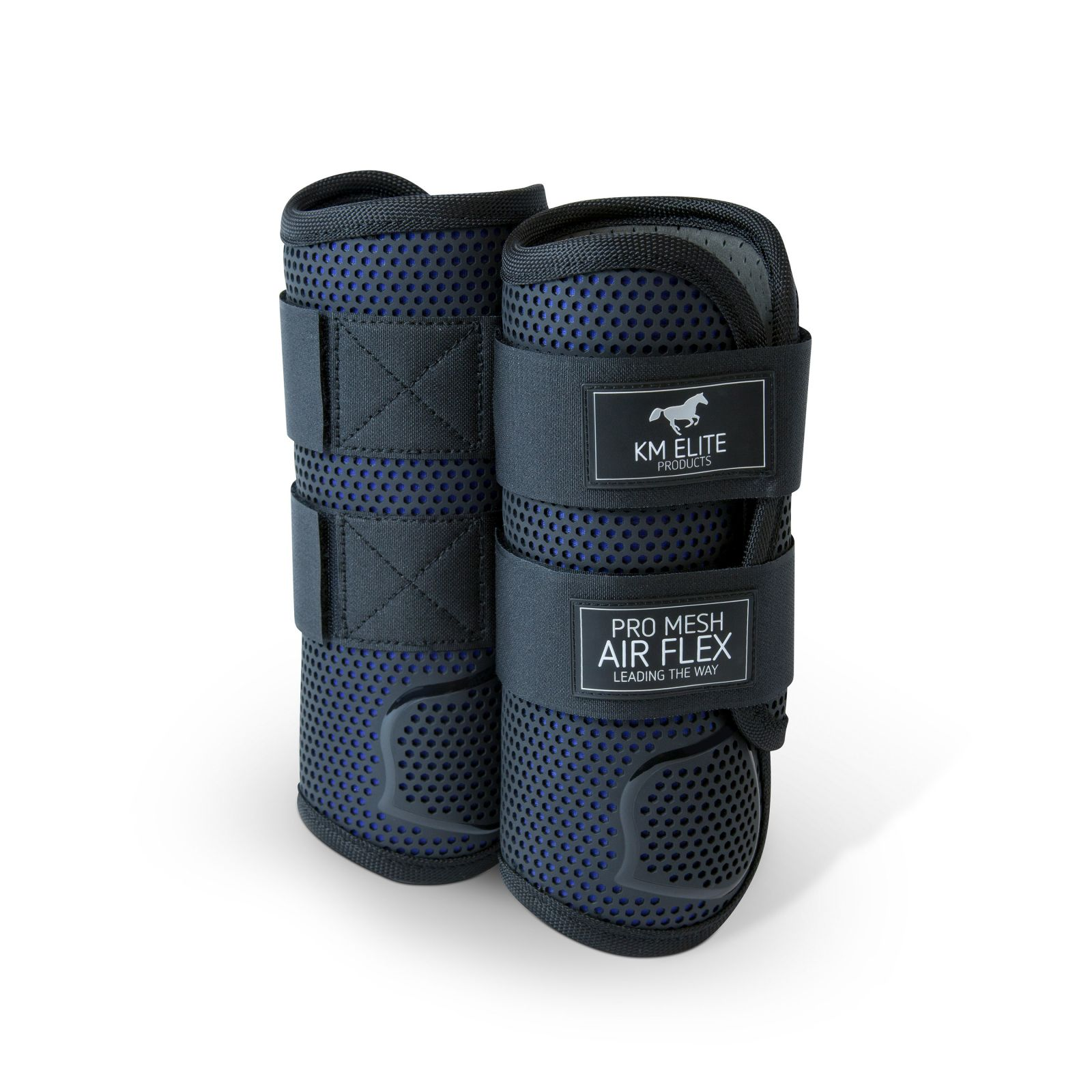 Pro Mesh Event Boot Set - FREE HIND SET