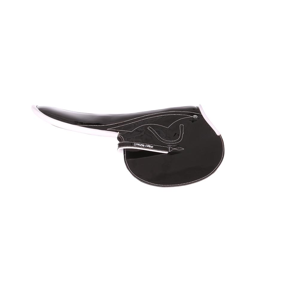StrideFree® Jockey Saddle 350-400g